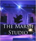 The Marsh Studio