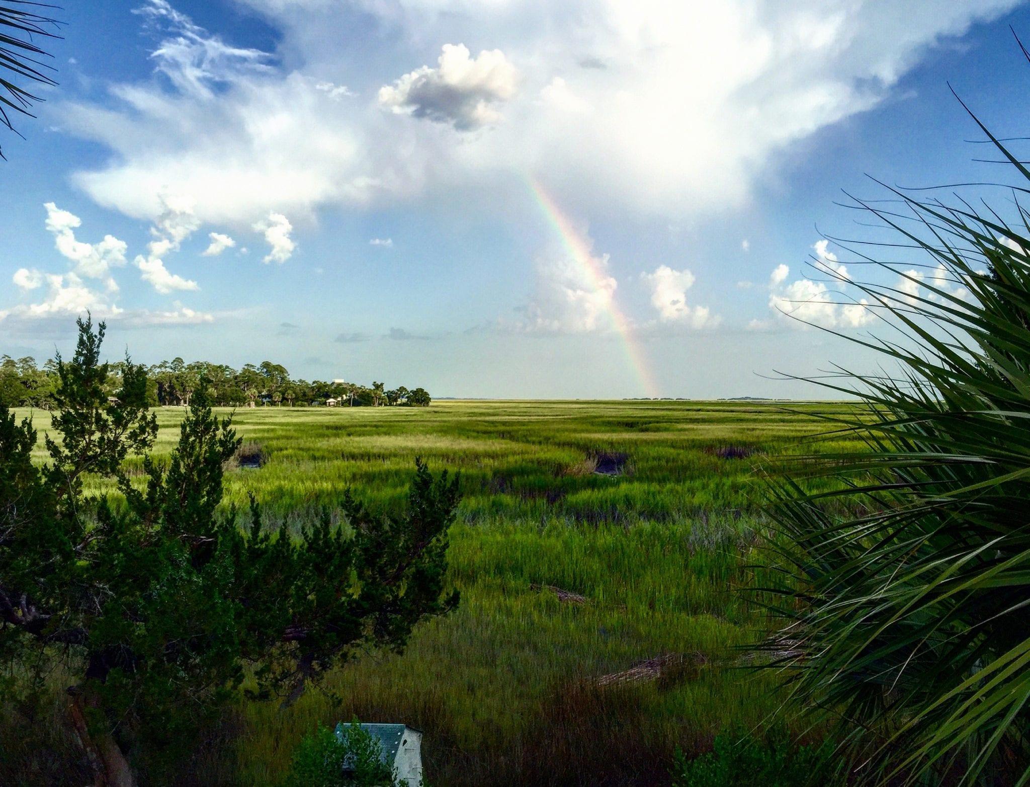 The_Marsh_Studio_rainbow