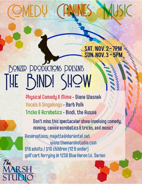Bindi_Marsh_Studio_Flyer